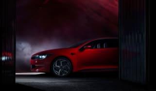 Kia Optima 2015 concept