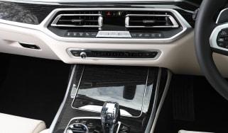 Peugeot 308 GT front