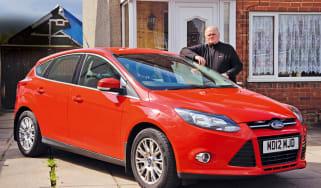 Watchdog: New car spec blunder