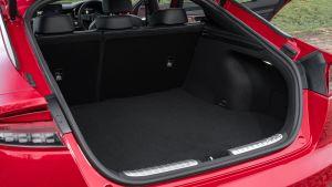 2021 Kia Stinger GT-S 3.3 T-GDi V6 -