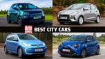 Best city cars header