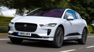 Premium Electric Car of the Year 2020: Tesla Model 3 ...