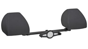 Olixar Universal Car Headrest Mount Pro
