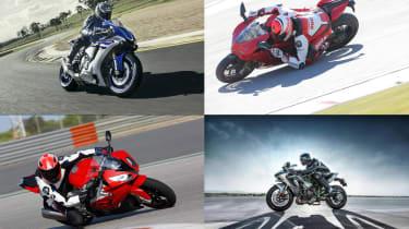 Best superbikes - header