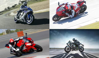 Best superbikes - header