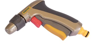 Hozelock Jet Plus Spray Gun