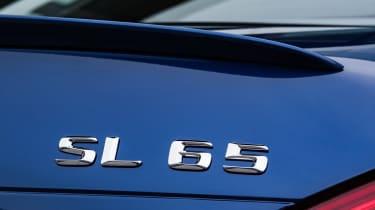 Mercedes SL facelift 2015 34