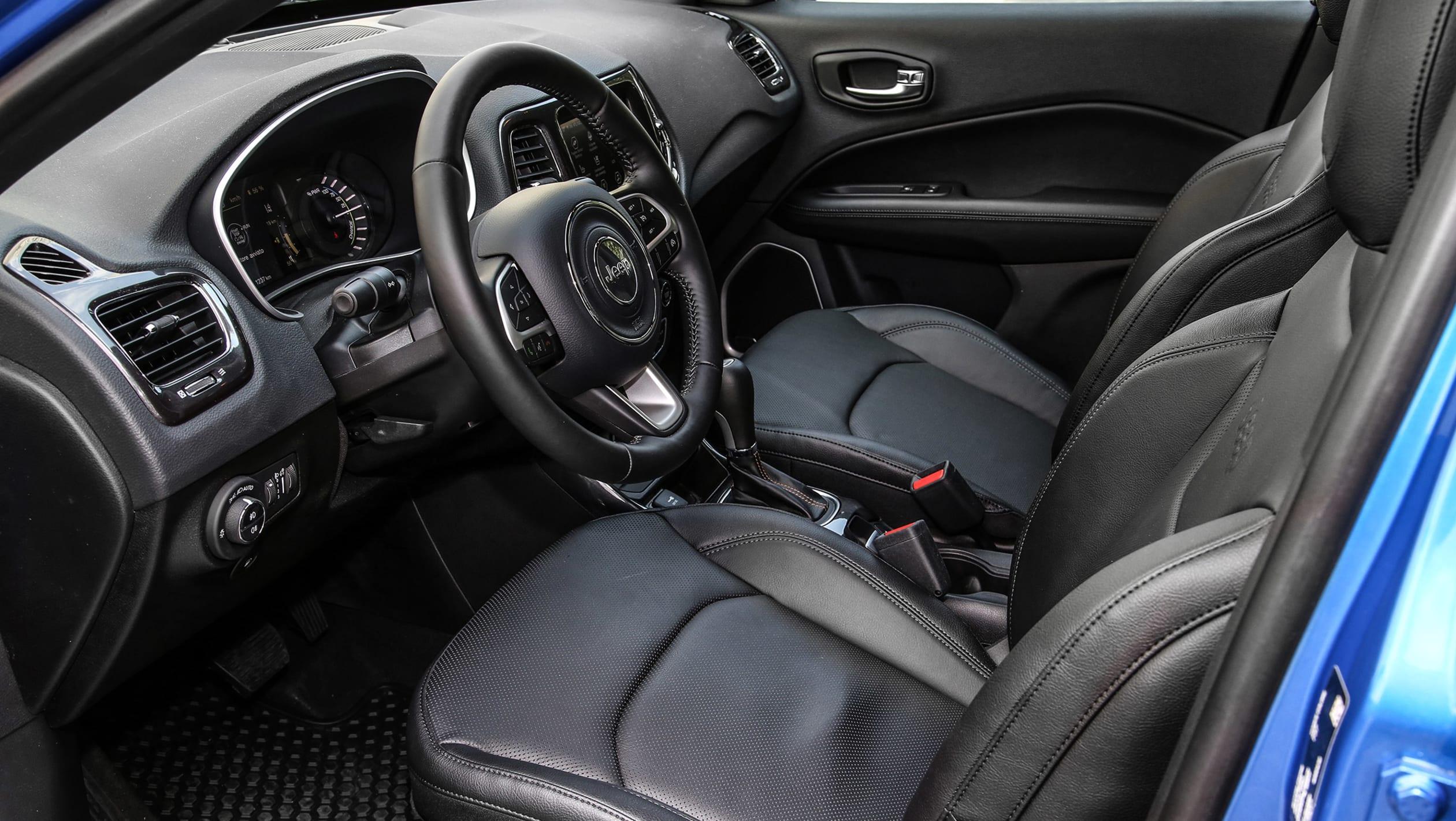 2016 - [Jeep] Compass II - Page 6 Jeep%20Compass%204xe%202020-7