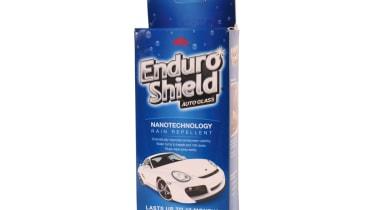 Trico EnduroShield