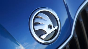 <strong>Reliability:&nbsp;</strong>Skoda&nbsp;was named top manufacturer in the Auto Express Driver Power owner survey in 2014, so you know the Fabia will be reliable