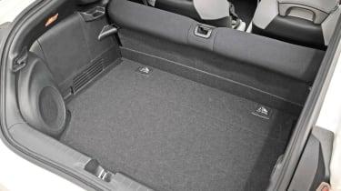 Honda CR-Z GT 1.5 i-VTEC Image Rights Global rights Web    Mobile    Mobile (For Sale)    Syndicate    Print
