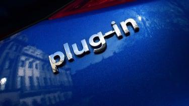 Hyundai Ioniq Plug-in long term - first report plug-in