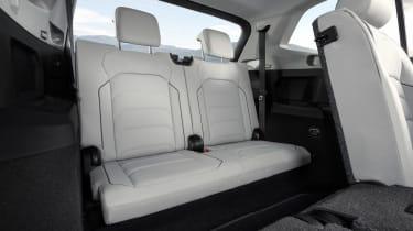Volkswagen Tiguan Allspace 7