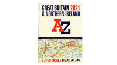A-Z superscale