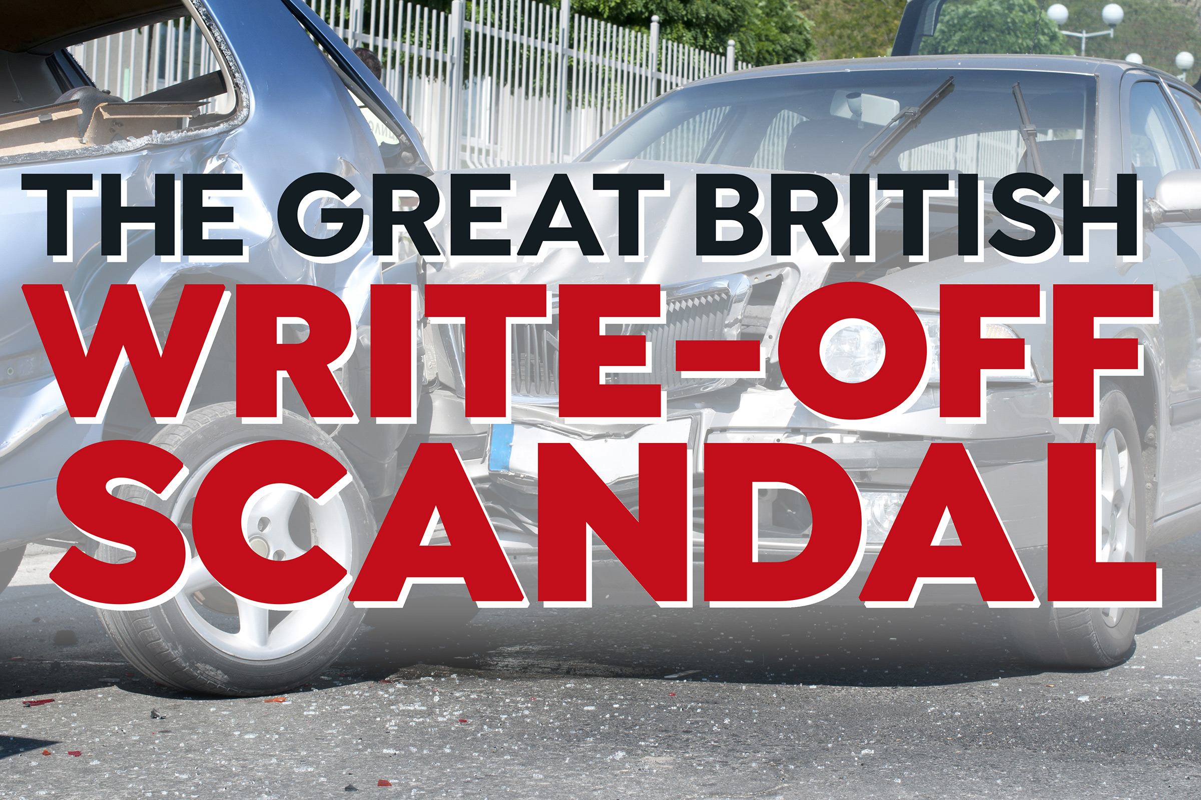 Car Insurance in British Columbia (All You Need to Know - ()