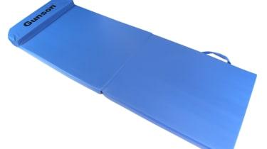 Gunson Folding Work Mat 77096