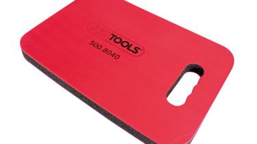 KS Tools Mechanics protection mat 500.8040