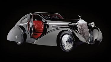 Rolls-Royce-Phantom-I-Jonckheere-Coupe