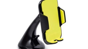 Kit: Premium Universal SmartPhone Holder