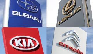 Best car dealers 2019 - header