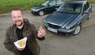 How a cheap used car could save you money - header