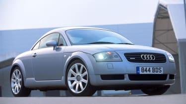Audi-TT-Mk-1-coupe