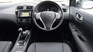 Audi A7 Sportback - Virtual Cockpit