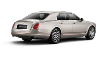 Bentley-Hybrid-Concept-rear