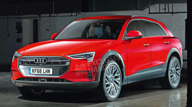 Audi e-tron - front (watermarked)