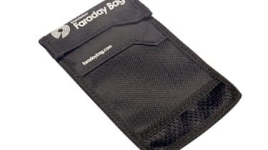 Disklabs Phone Shield Faraday Bag PS1