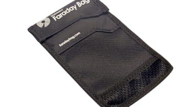 Disklabs Phone Shield Faraday Bag PS1