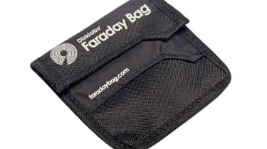 Disklabs Key Shield Faraday Bag KS1
