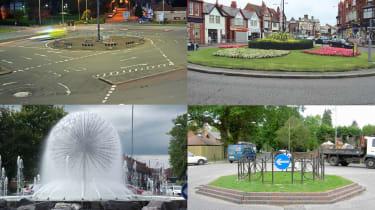 Roundabouts main