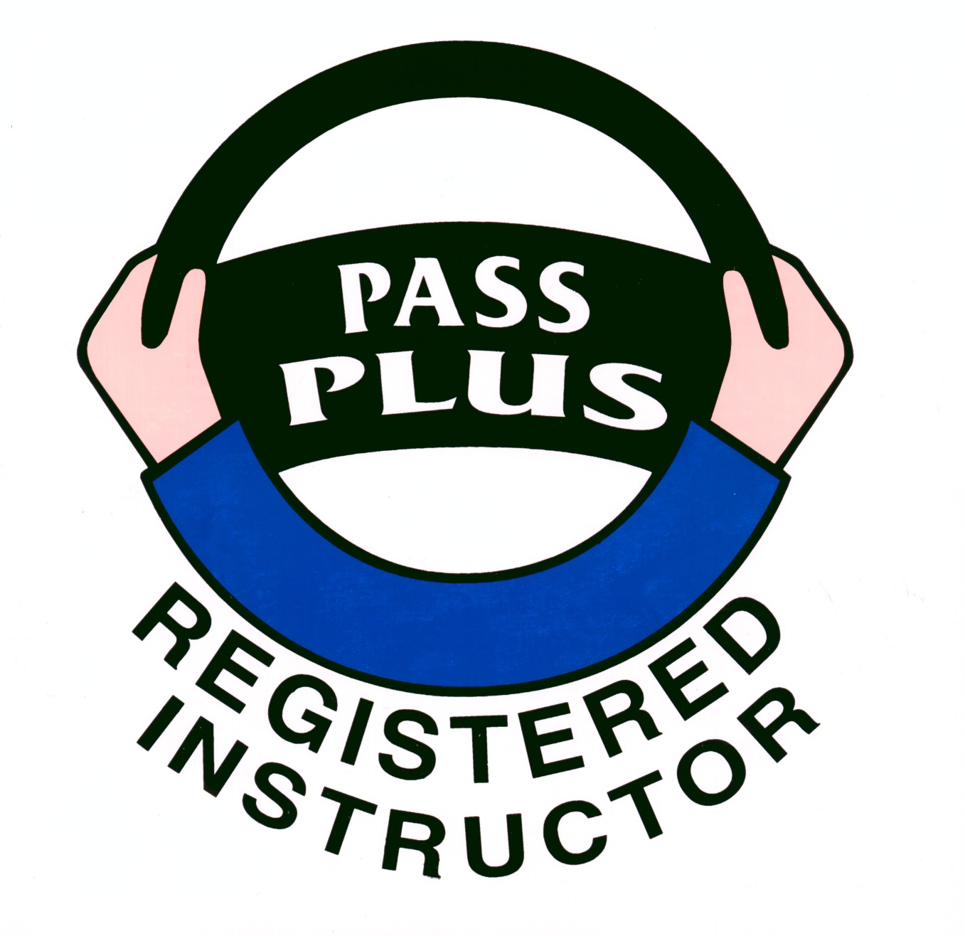 Pass Plus Scheme: Pros, Cons, Cost And Insurance Discounts