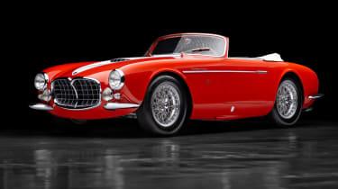 Maserati-A6G-Frua-Spyder-1955