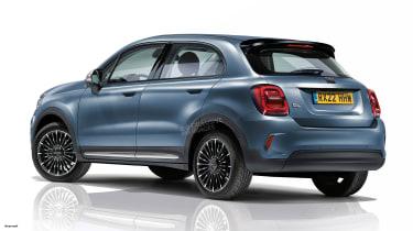 Fiat%20500XL%20renders-3