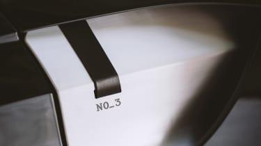 Aston Martin A3 Vantage Roadster - 03