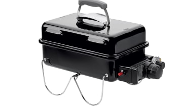 Weber Go-Anywhere (gas)