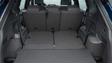 seat tarraco boot