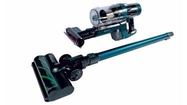 Best vacuum cleaners - Ultenic