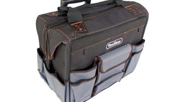 VonHaus Rolling Tool Bag SKU 3500067