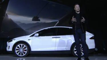 Tesla Motors has made great advances under the charismatic leadership of Elon Musk