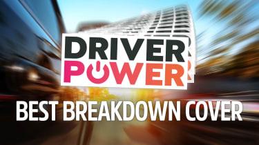 Best breakdown cover 2021 - header
