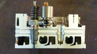 Best ever Land Rover Defender engines - 10