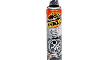 Armor All Shield Brake Dust Repellent