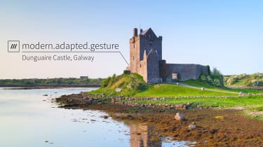 what3words location tourism directions