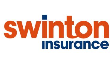 Swinton - best car insurance companies 2019