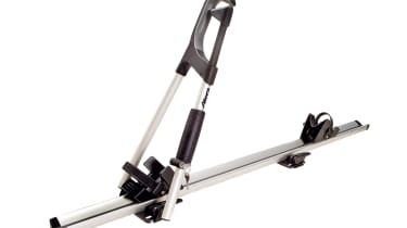 Car Product Awards –best roof bike carrier