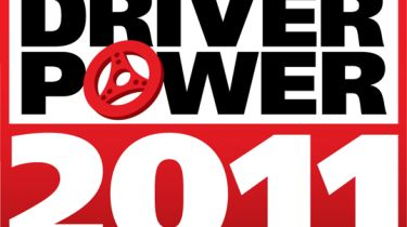 Driver Power 2011