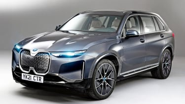 BMW iNext - front (watermarked)